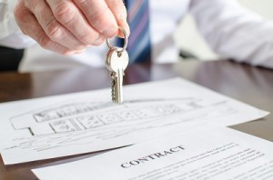Understanding Special Conditions – Common Contract Traps for Property Buyers